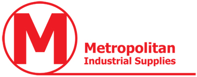 Metropolitan Industrial supplies